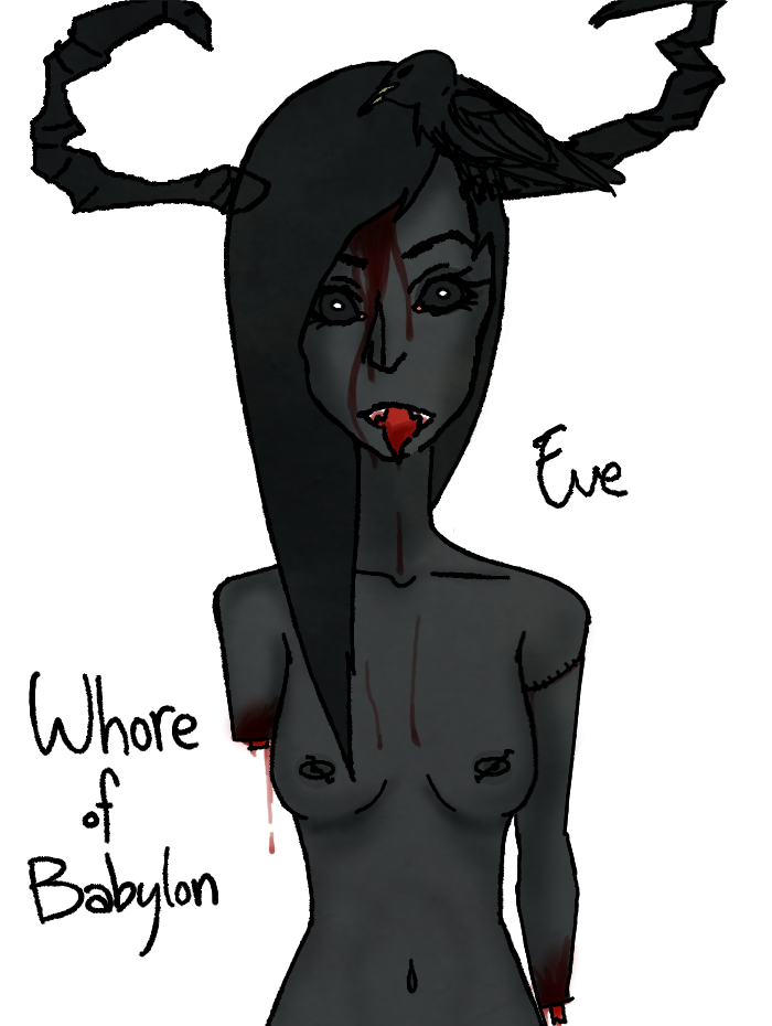 the porn isaac of binding Bony from five nights at freddy's
