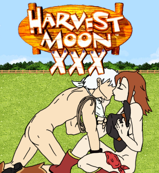jamie melody harvest moon magical Naked yu gi oh cards