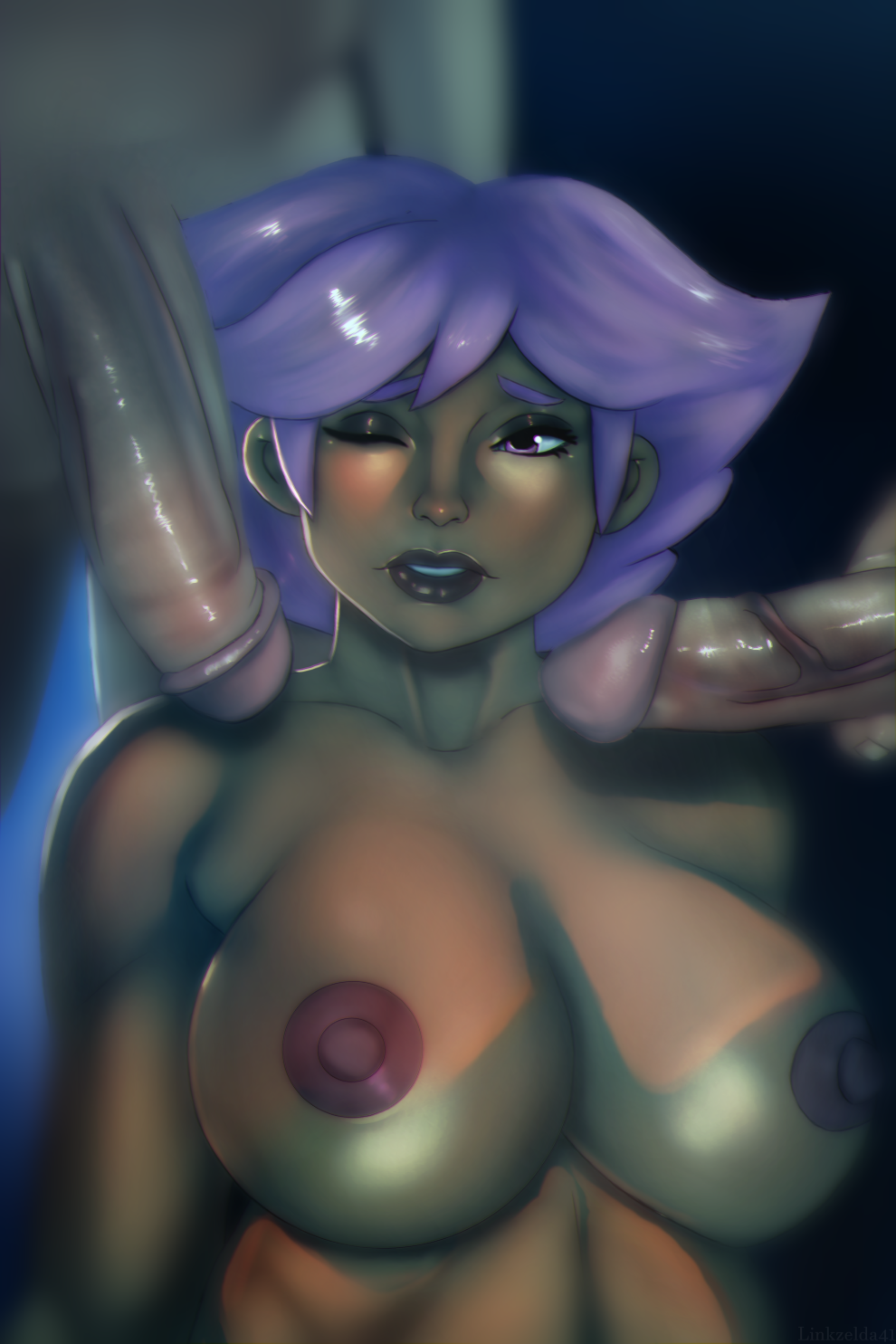 she-ra the of princesses and glimmer power One piece boa hancock nude
