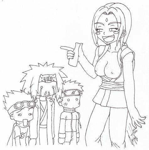 tsunade naruto x lemon fanfiction How to get into the hive hollow knight
