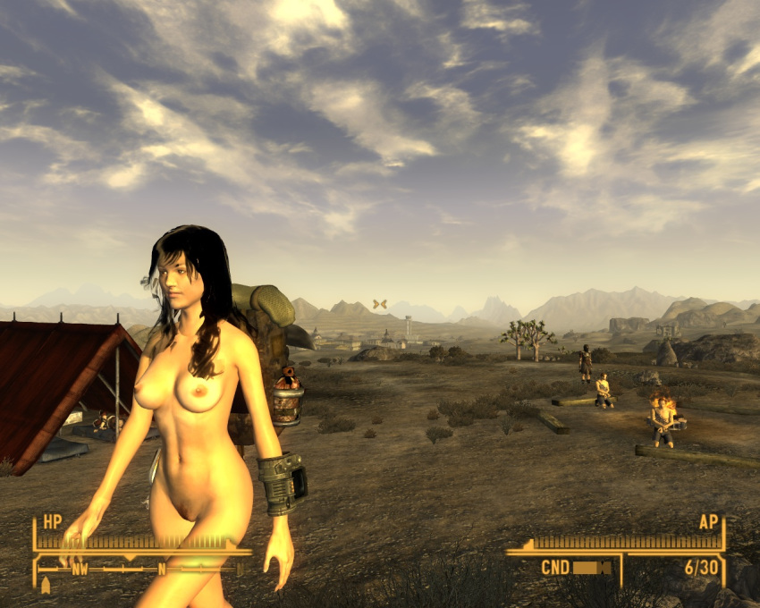 fortune miss fallout vegas new Demon lord retry