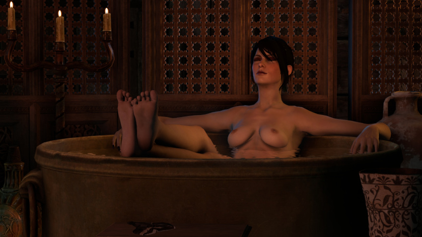 inquisition dragon age hentai sera How to get to vol'dun