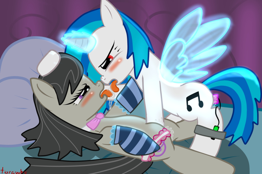 scratch my vinyl little pony Five nights in anime the novel download