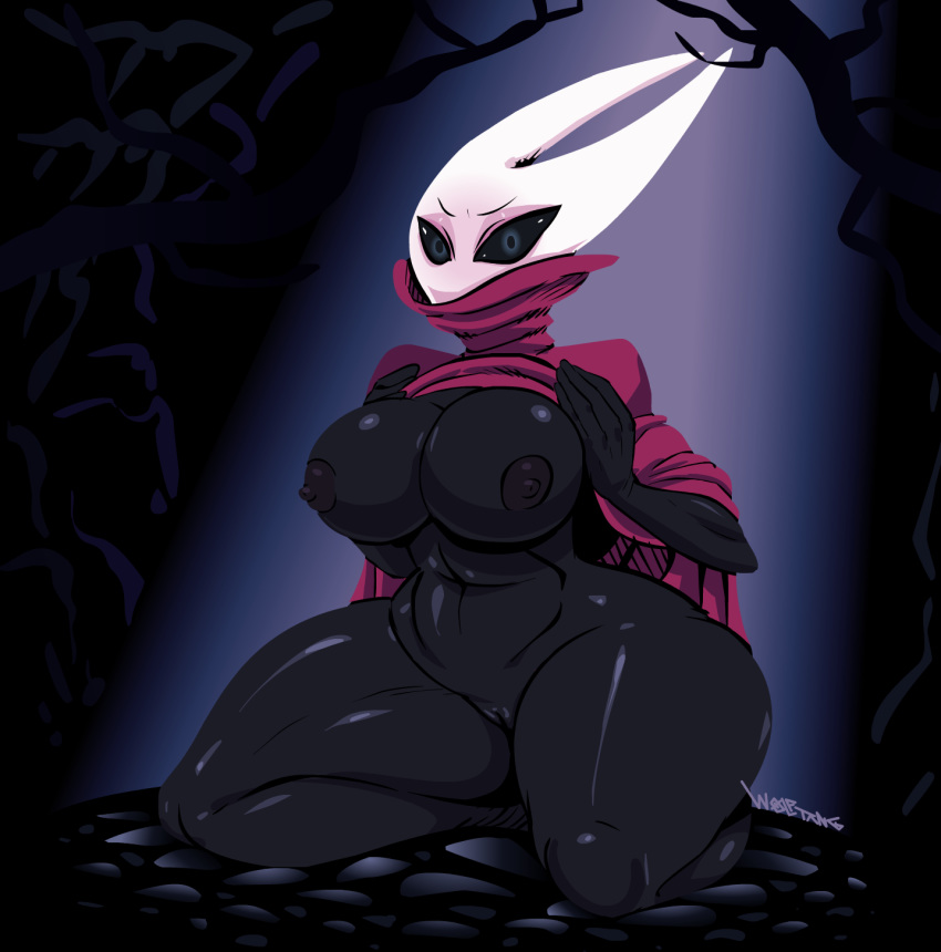 hollow knight pride mark of How to train your dragon 2 naked