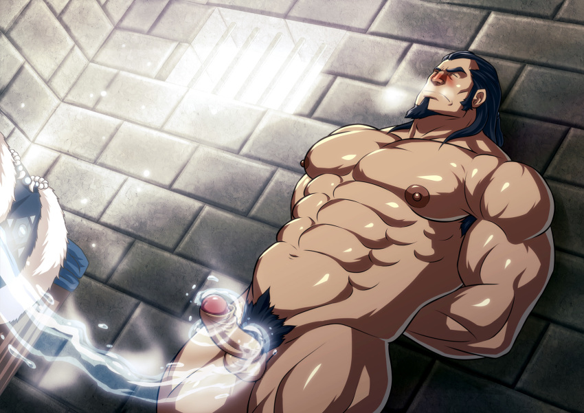 the raava legend korra of Five nights in anime game