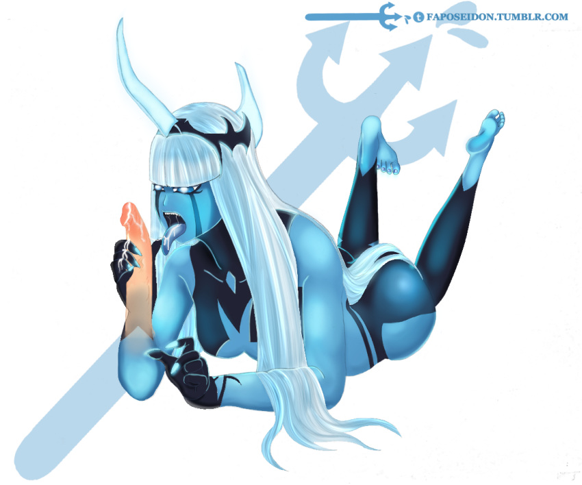 shell paz in the ghost Black rock shooter game characters