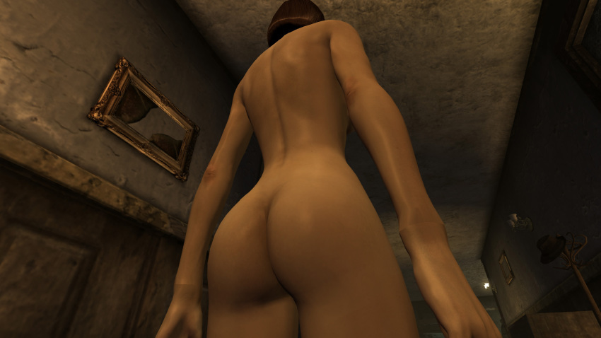 chinese suit stealth new vegas Back at the barnyard veronica