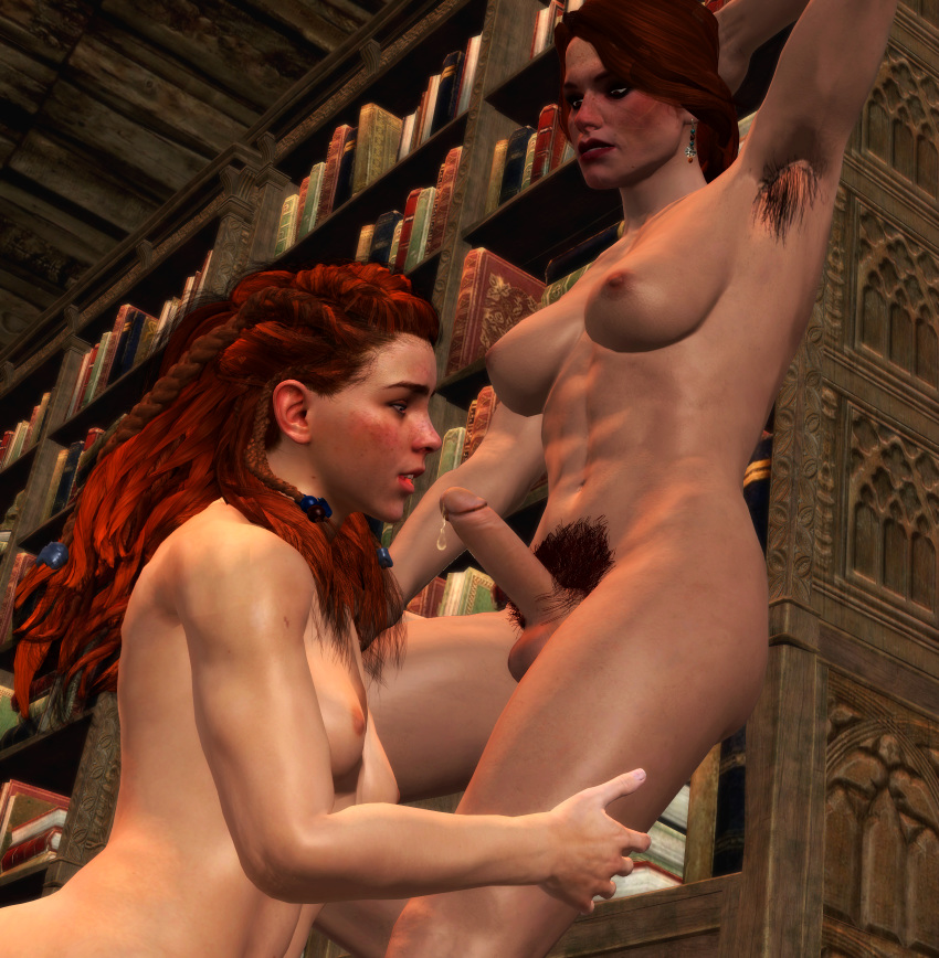 aloy nude zero horizon dawn Pictures of chara from undertale
