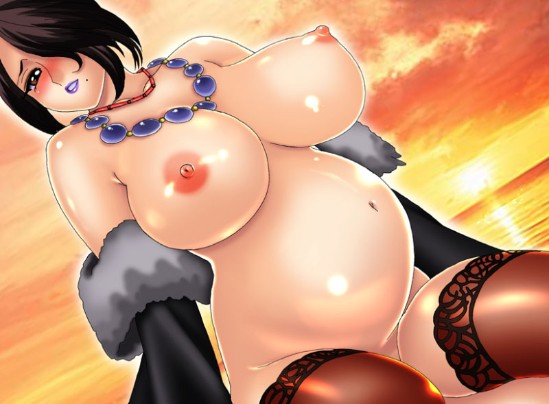 hentai 10 final 2 fantasy Trials in tainted space aina